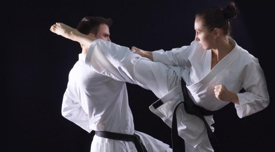 arti marziali, danneggiare anca, sport,