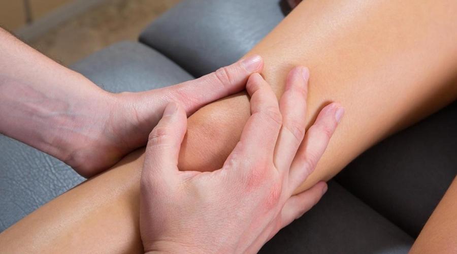 Artrosi del ginocchio: inutili ginnastica di rinforzo muscolare e terapie manuali?