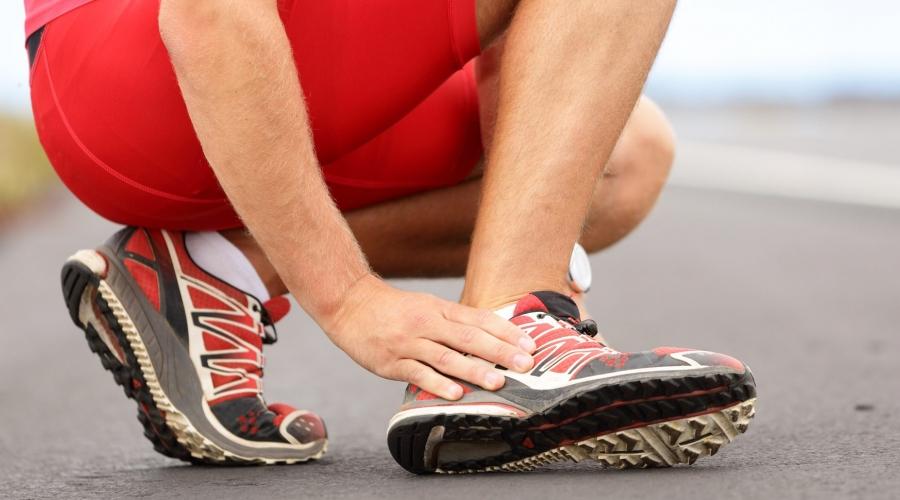Artrosi della caviglia, artrodesi o protesi?
