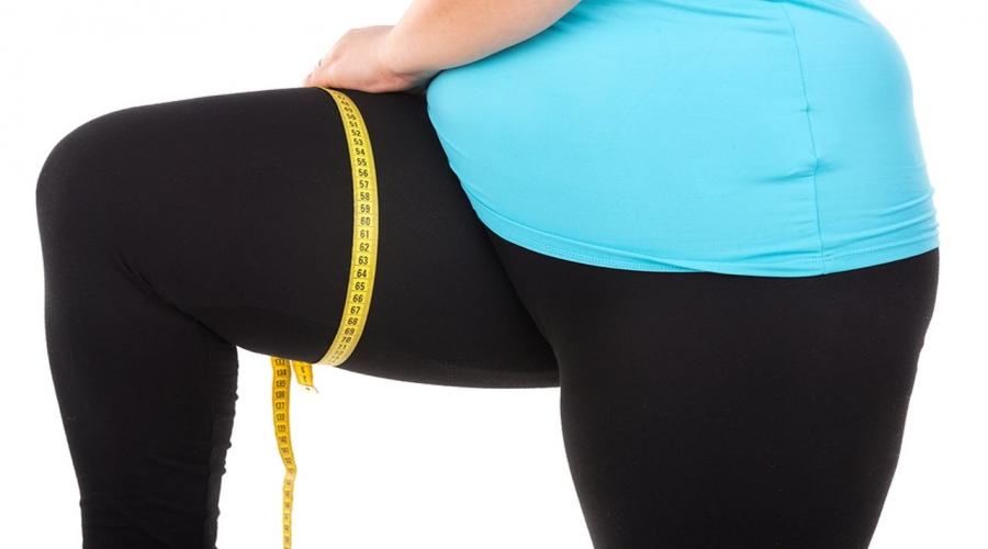 Protesi di ginocchio e obesità