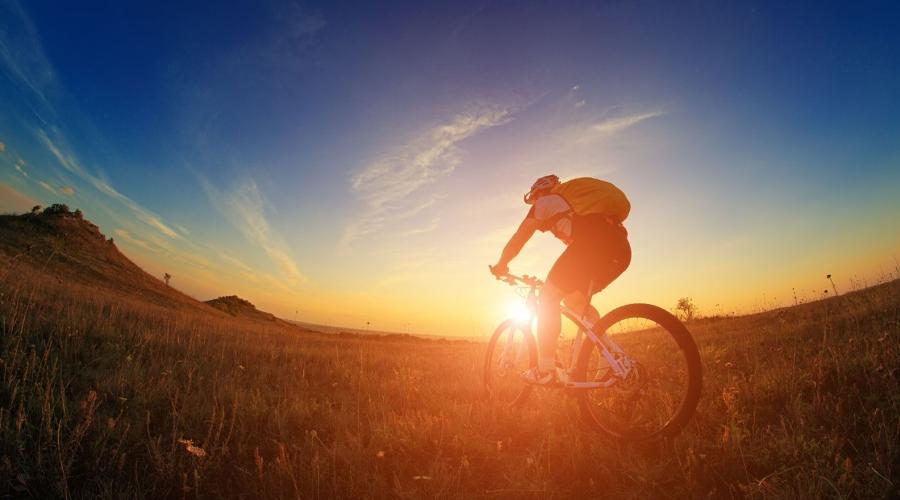 Sport in estate, come ridurre il rischio di infortuni?