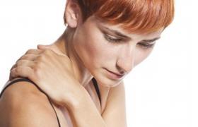 Artrosi e artrite, umidità e temperatura fanno la differenza