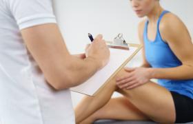 Protesi di anca e ginocchio, donne più sensibili ai metalli