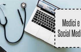 medici e social media