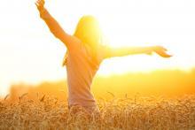 Vitamina D: conosci la tua migliore amica contro l'osteoporosi?