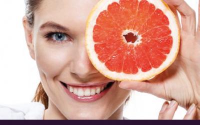 Osteoporosi: la vitamina C contribuisce a proteggere le ossa